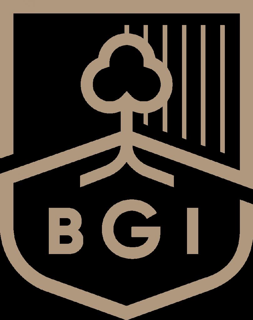 Bedford Greenacre Independent